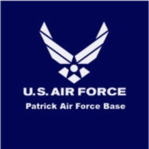 US-Air-Force-Patrick.jpg