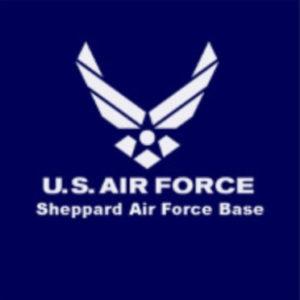 US-Air-Force-Sheppard.jpg
