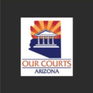 arizona-courts.jpg