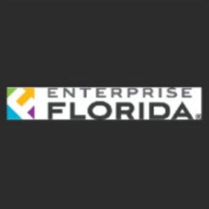 enterprise-florida.jpg