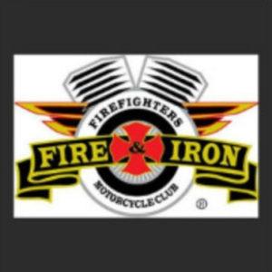 fire-iron.jpg