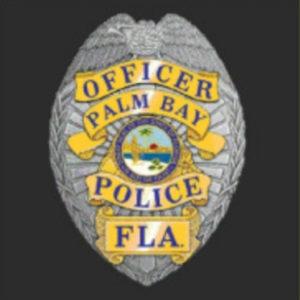 plam-bay-police.jpg
